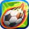 Head Soccer (AppStore Link)