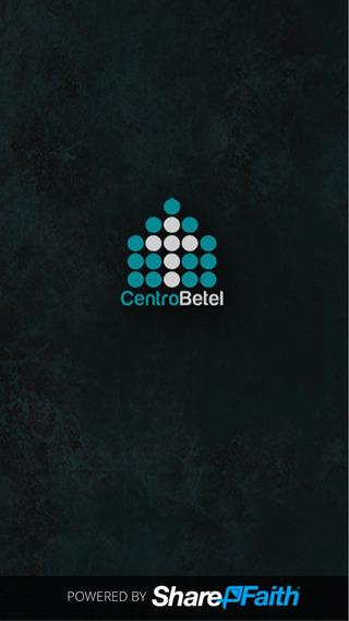 Centro Betel