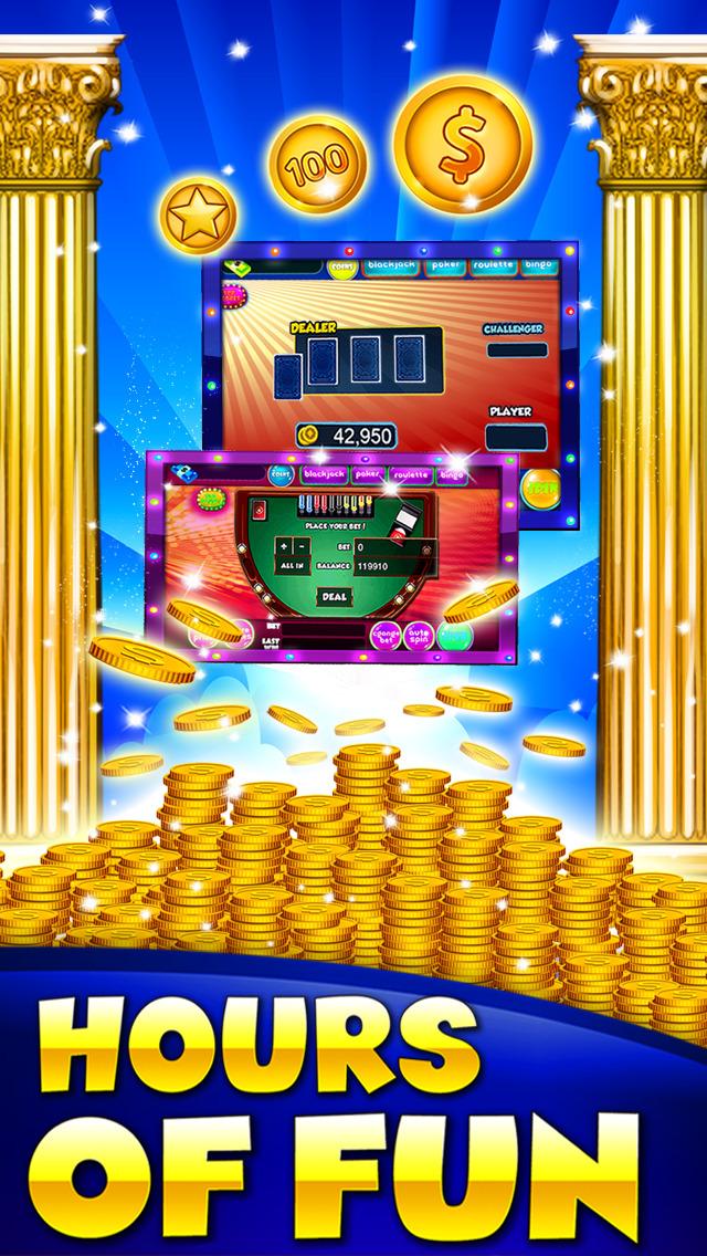 online casino play for fun caesars casino online