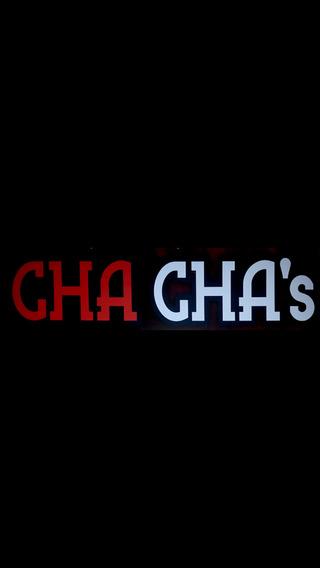 Cha Chas