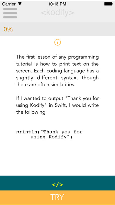 How to learn R as a programming language? - Stack Overflow
