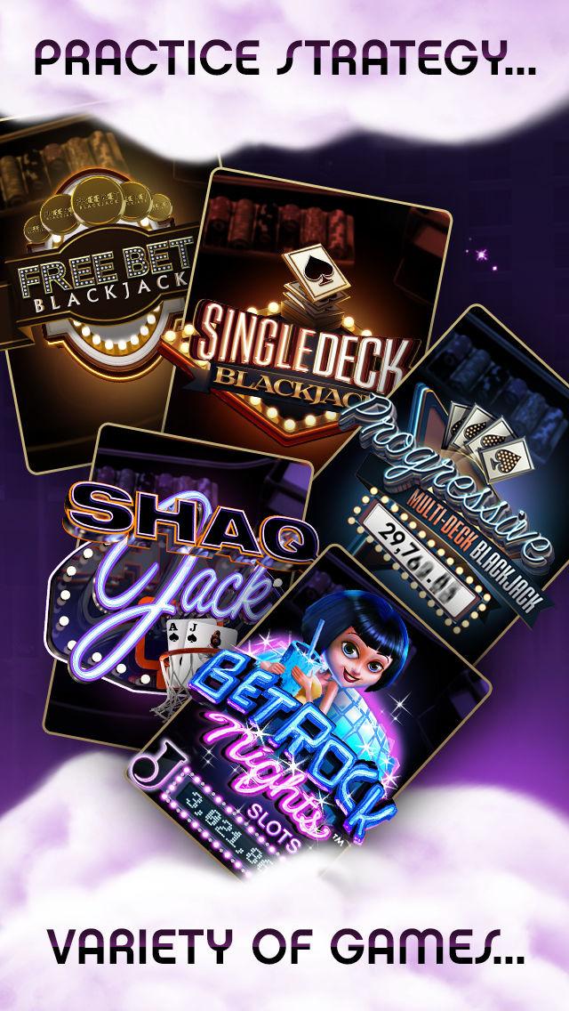 online casino black jack touch spiele