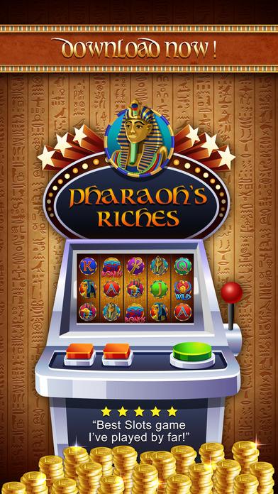 Screenshot 4 + 777 Огонь Египта книги Популярные Удача казино Бесплатные Слот Машины лучшие Европы