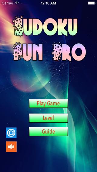 apploc下載內碼轉換器_存檔MOD - 單機遊戲下載 中文單機遊戲下載 好玩的單機遊戲下載基地 飛翔遊戲網