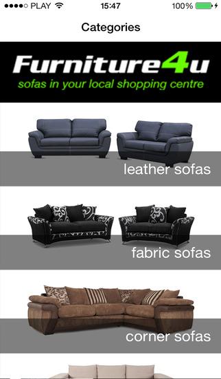 Furniture4u