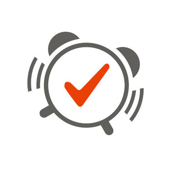 LiveTodo - Tasks, Reminders & To-Do Lists LOGO-APP點子