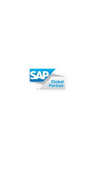 Deloitte SAP Events