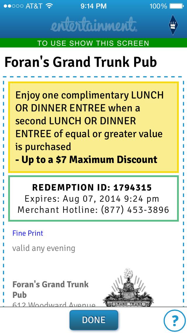 Mbca membership coupon code