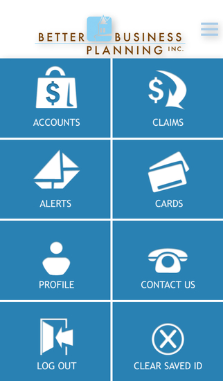 Better Business Planning Mobile