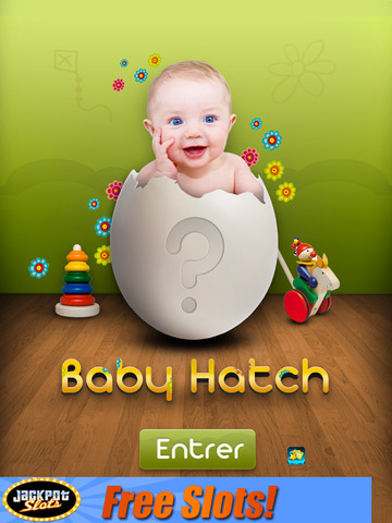 future babys face make baby pics pick name