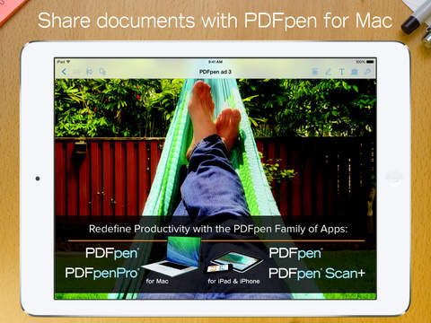 how to edit highlights in pdf