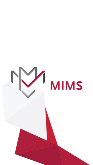 MIMS by Arrow Labs
