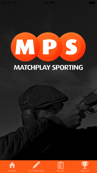 【免費運動App】Match Play Sporting-APP點子