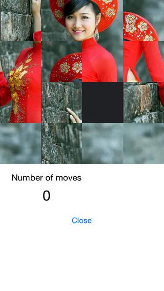 PuzzleLog Pro
