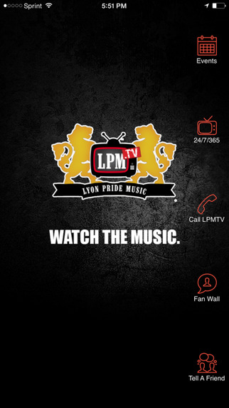 LPMTV