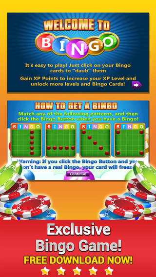 B75 Blitz PRO - Play Casino and Number Card Game for FREE