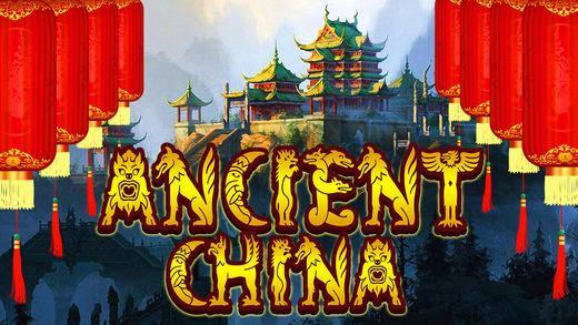 Ancient Worlds Epic Adventure Bingo - Crack the Code Win Big Jackpot Heaven Game Free
