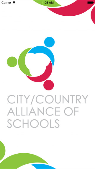 City Country Alliance of Schools