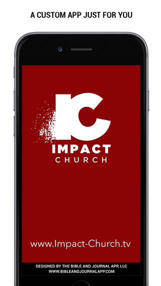 Impact Miami