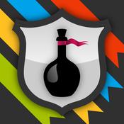 Game – Alchemists [iPad]