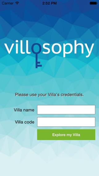 Villosophy