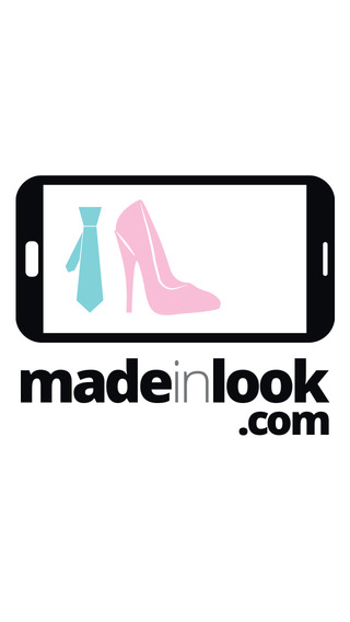 Made in Look