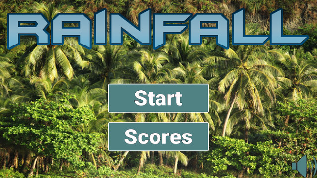 RainFall Free
