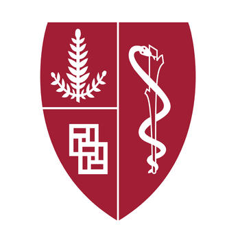 Stanford Health Care MyHealth LOGO-APP點子