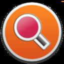 iScherlokk Lite - Find Your Files