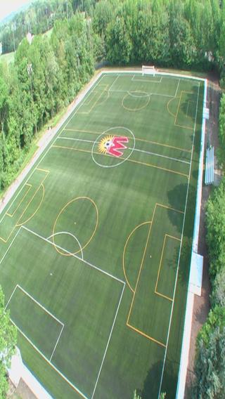 Manalapan Soccer Club