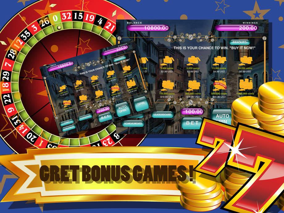 online casino ohne