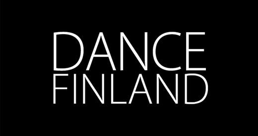 Dance Finland