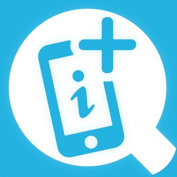 PixTel 書籍 App LOGO-APP試玩