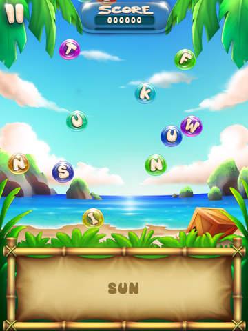 玩免費遊戲APP|下載Nerd Bird HD app不用錢|硬是要APP
