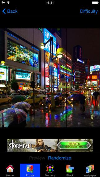 玩免費遊戲APP|下載Tokyo Subway Surf app不用錢|硬是要APP