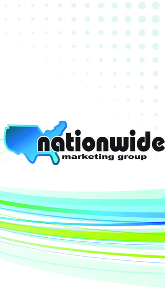 PrimeTime Nationwide