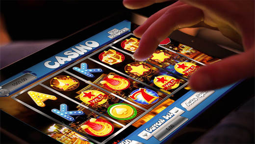 casino slot online english play book of ra deluxe free