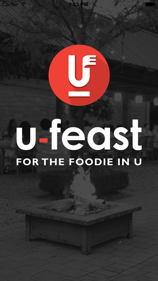 U-Feast