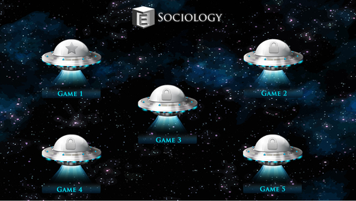 PLATO Course Sociology