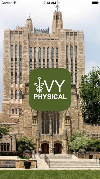 Ivy Physical