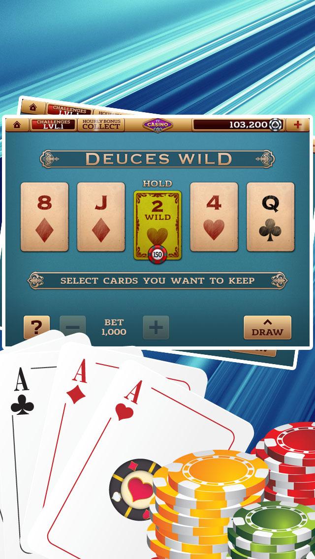 Casino pros united states casino directory