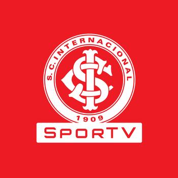 Internacional SporTV LOGO-APP點子