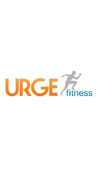 Urge Fitness