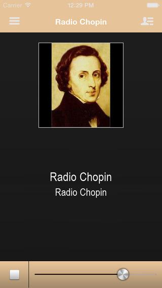 Radio Chopin