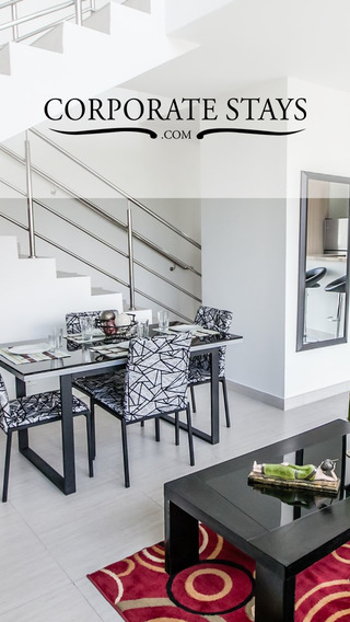 CorporateStays - Luxury Furnished Apartments