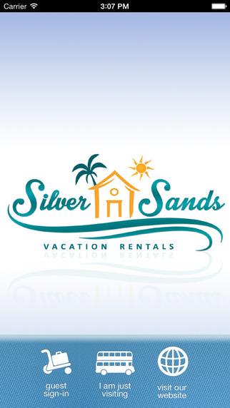 Silver Sands Vacation Rentals