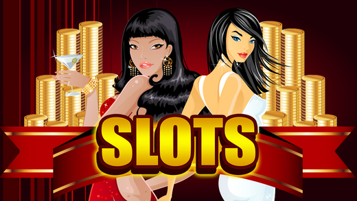 AAA Xtreme Sexy Fashion Doubledown Fortune Casino Slots Games Pro