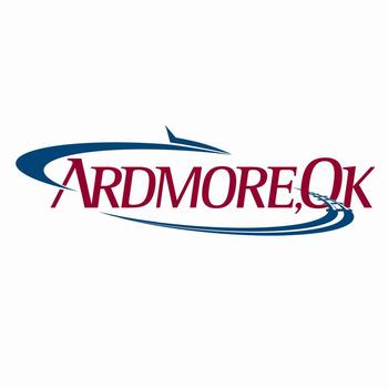 Ardmore Chamber of Commerce LOGO-APP點子