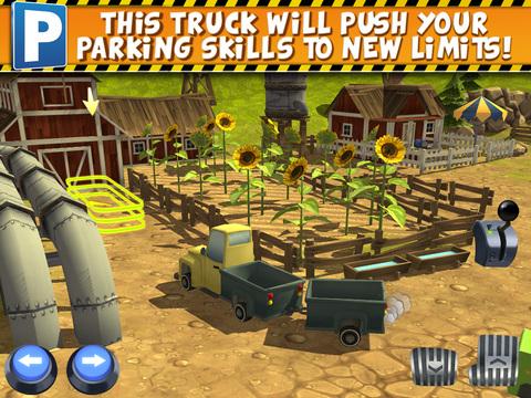 how to take good sims 4 screenshots