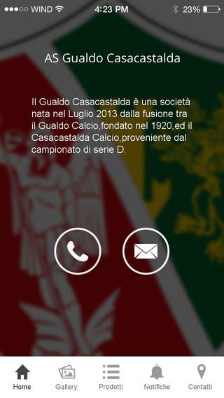 AS Gualdo C